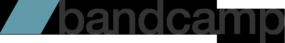 Bandcamp Logo wallpapers HD