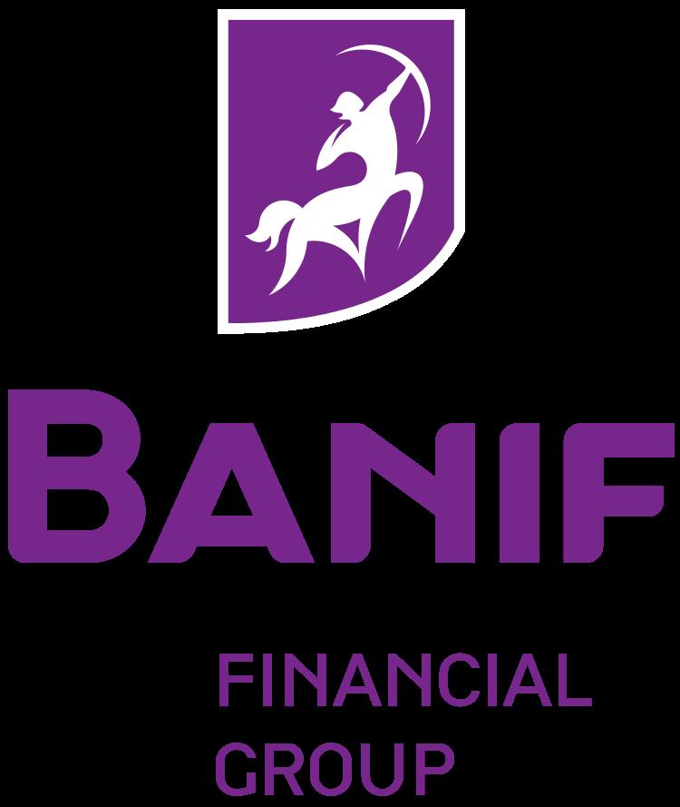 Banif Logo wallpapers HD