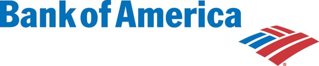 Bank Of America Logo wallpapers HD