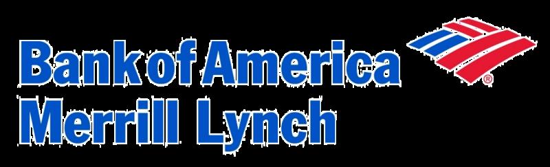 Bank of America Merrill Lynch Logo wallpapers HD