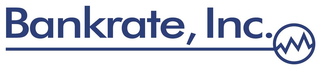 Bankrate Logo wallpapers HD