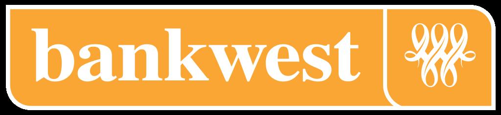 Bankwest Logo wallpapers HD