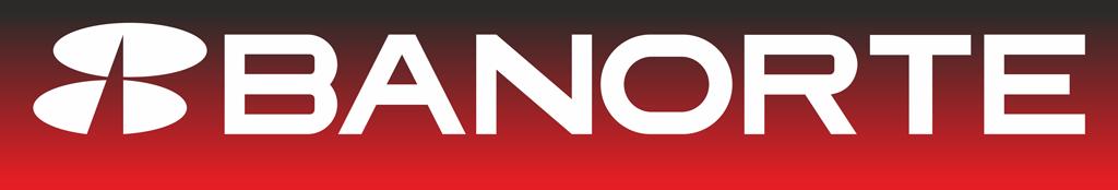 Banorte Logo wallpapers HD