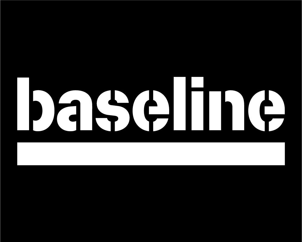 Baseline Logo wallpapers HD