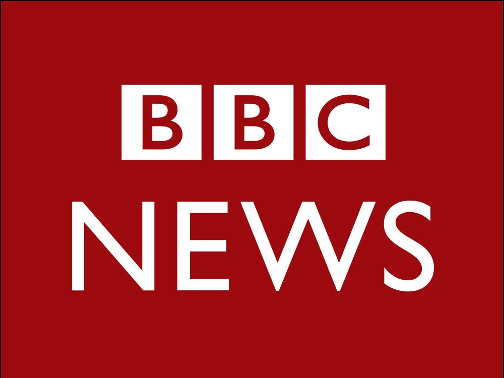 BBC News Logo wallpapers HD