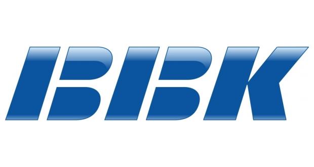 BBK logo wallpapers HD