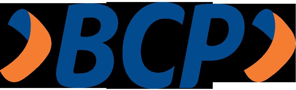 BCP Logo wallpapers HD
