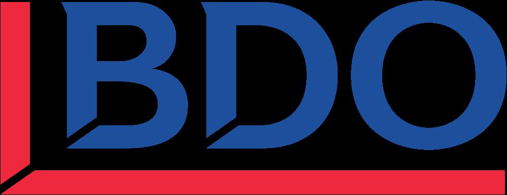 BDO Logo wallpapers HD