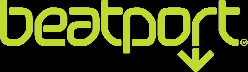 Beatport Logo wallpapers HD
