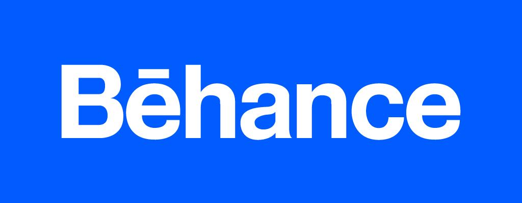Behance Logo wallpapers HD