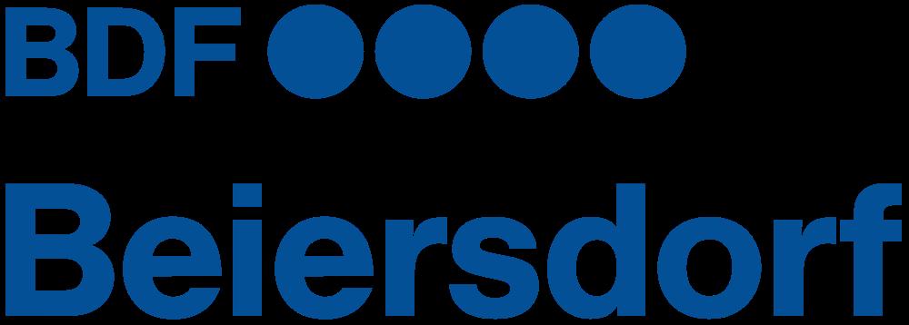Beiersdorf Logo wallpapers HD