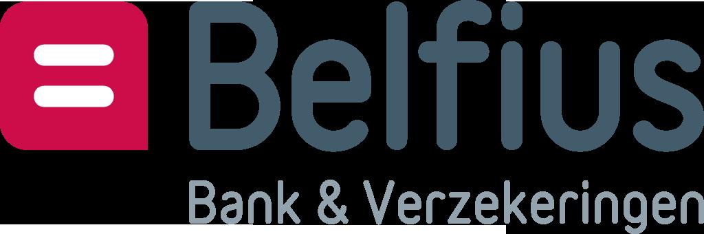 Belfius Logo wallpapers HD