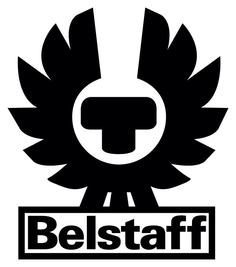Belstaff Logo wallpapers HD