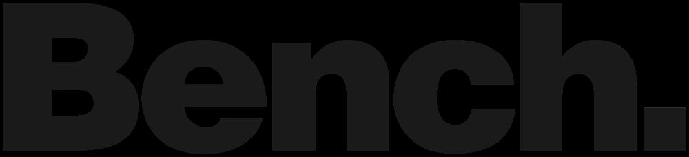 Bench Logo wallpapers HD