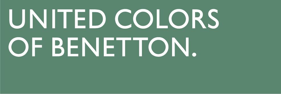 Benetton Logo wallpapers HD