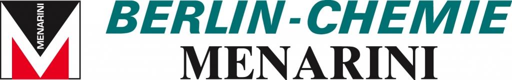 Berlin-Chemie Logo wallpapers HD