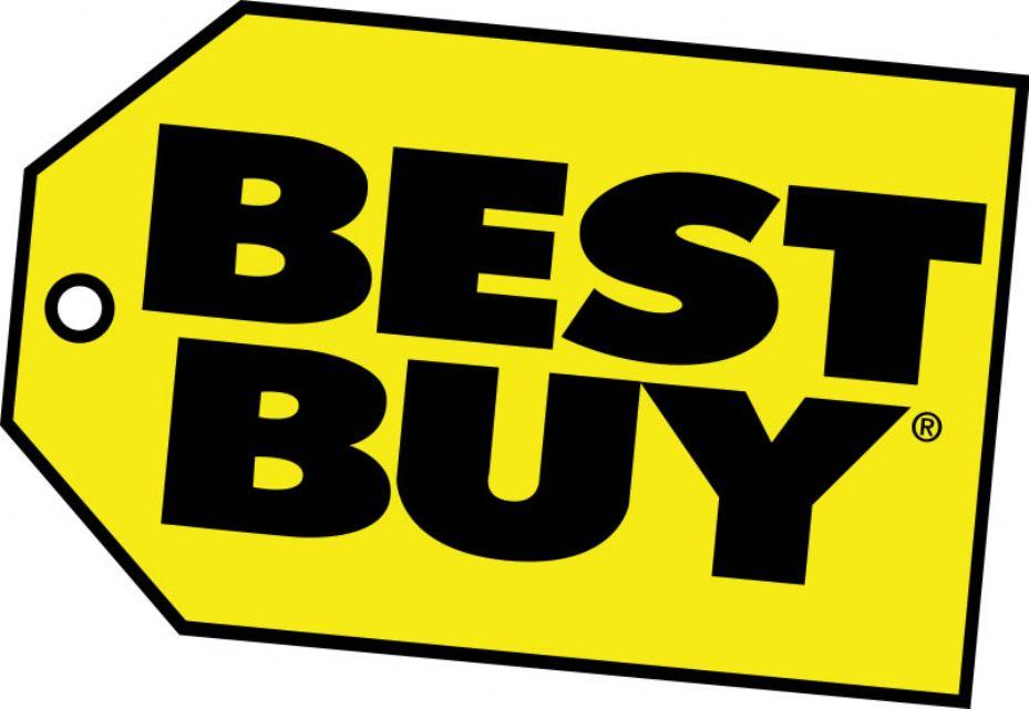 Best Buy Logo wallpapers HD