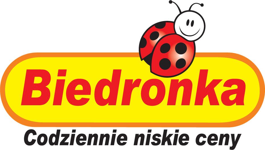 Biedronka Logo wallpapers HD