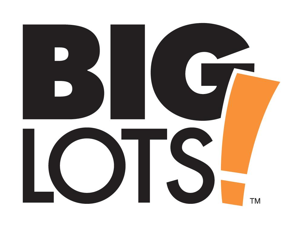 Big Lots Logo wallpapers HD