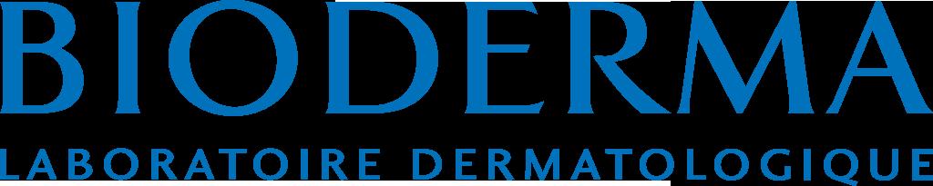 Bioderma Logo wallpapers HD