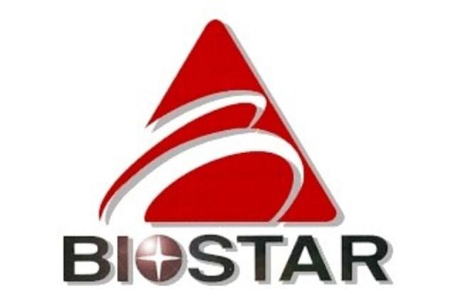 Biostar symbol wallpapers HD