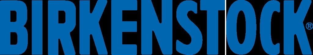 Birkenstock Logo wallpapers HD