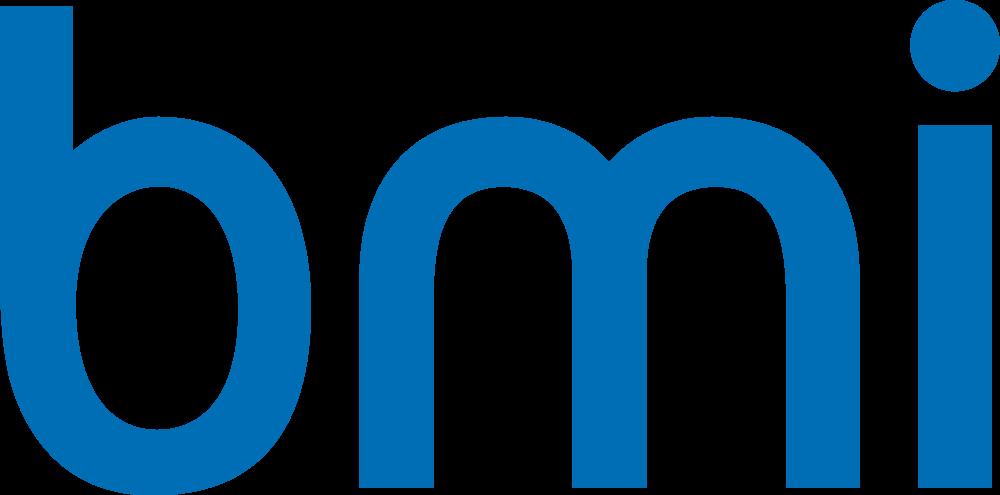 bmi Logo wallpapers HD