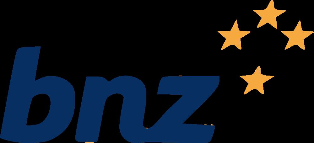 BNZ Logo wallpapers HD