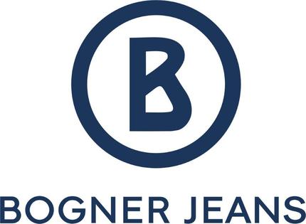 Bogner Jeans Logo wallpapers HD