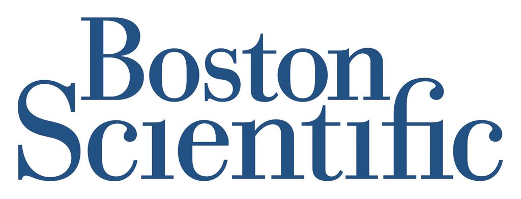 Boston Scientific Logo wallpapers HD