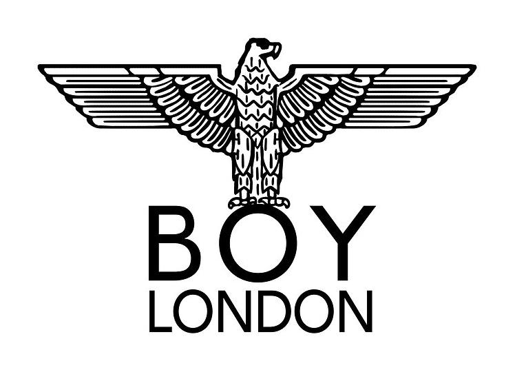Boy London Logo wallpapers HD
