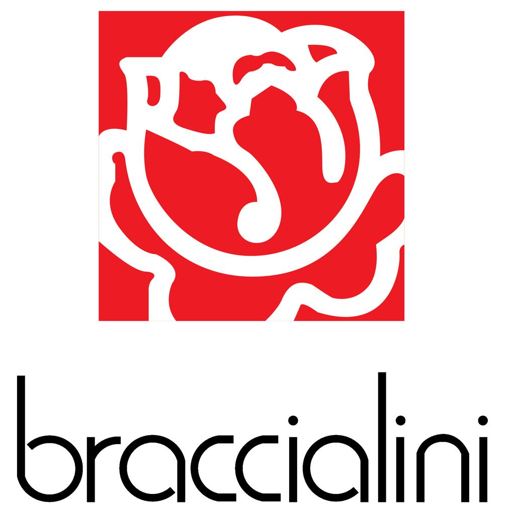Braccialini Logo wallpapers HD