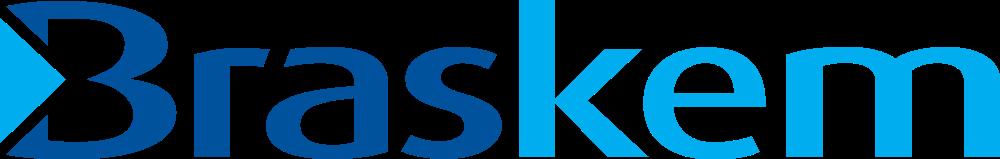 Braskem Logo wallpapers HD