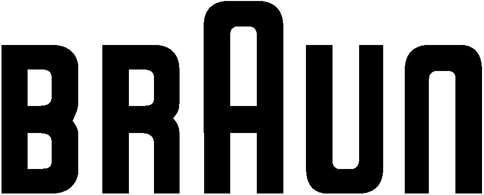 Braun symbol wallpapers HD