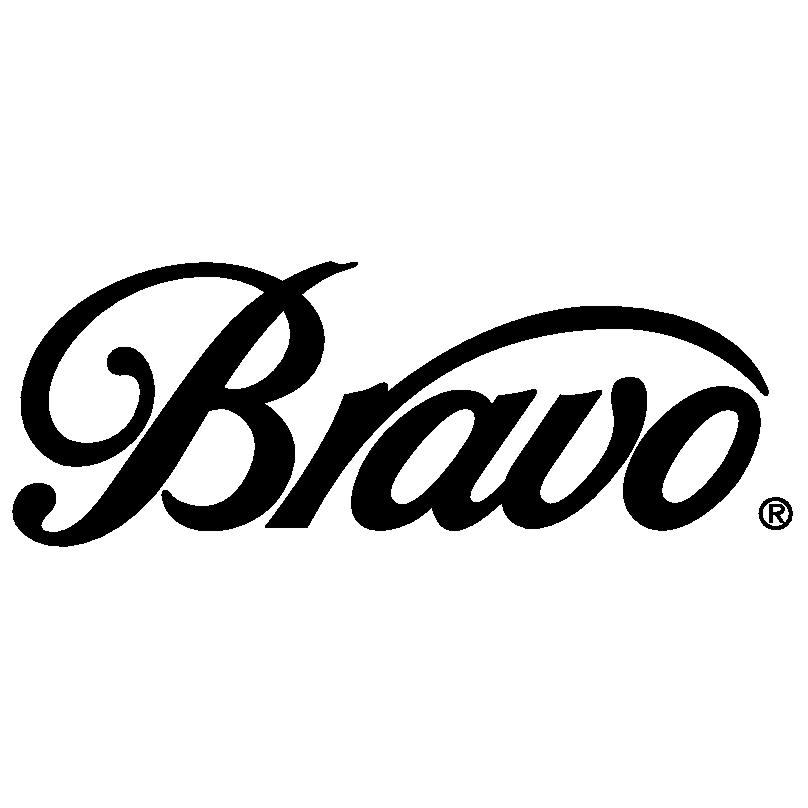 Bravo symbol wallpapers HD