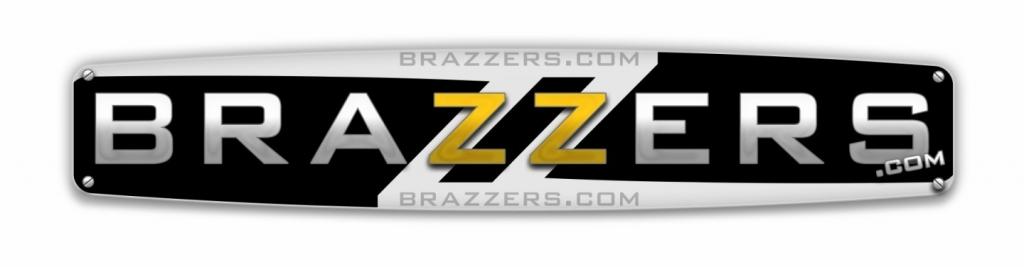 Brazzers Logo wallpapers HD