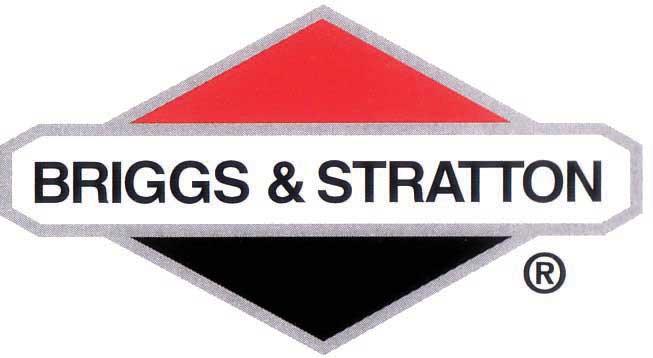 Briggs and Stratton brand wallpapers HD