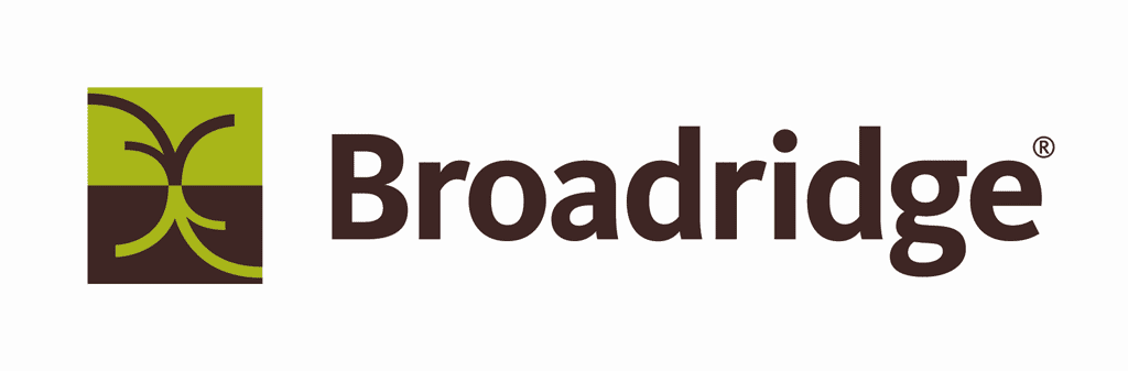 Broadridge Logo wallpapers HD