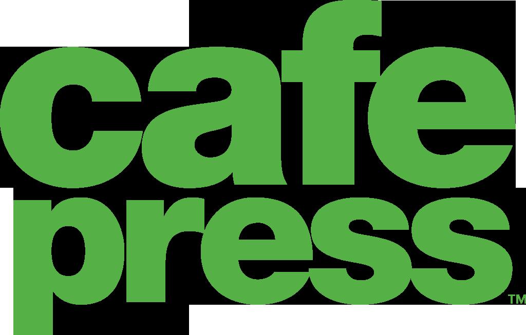 CafePress Logo wallpapers HD