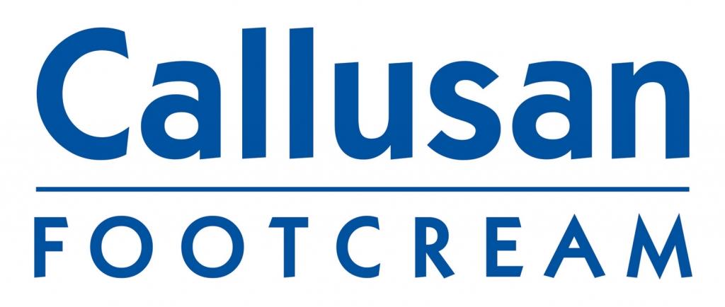 Callusan Logo wallpapers HD