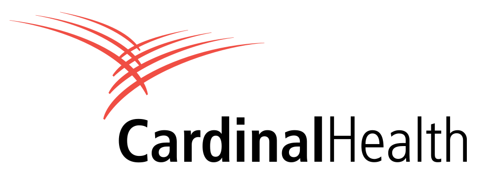 Cardinal Health Logo wallpapers HD