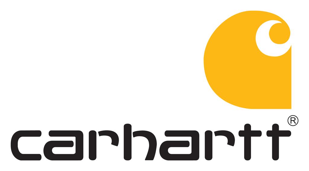 Carhartt Logo wallpapers HD