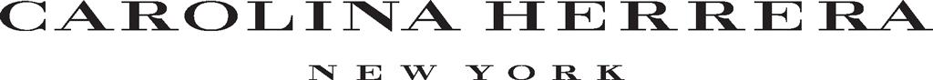 Carolina Herrera Logo wallpapers HD