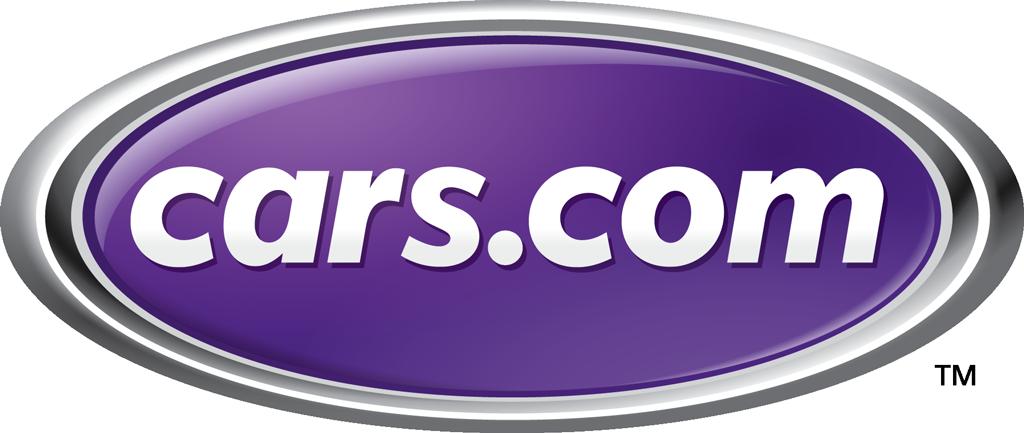 Cars.com Logo wallpapers HD
