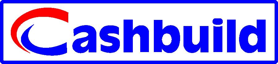 Cashbuild Logo wallpapers HD