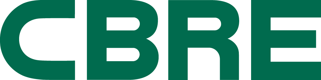 CBRE Logo wallpapers HD