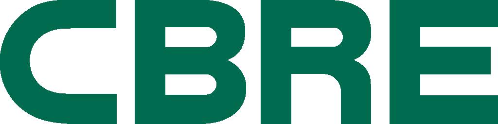 CBRE Logo wallpapers HD