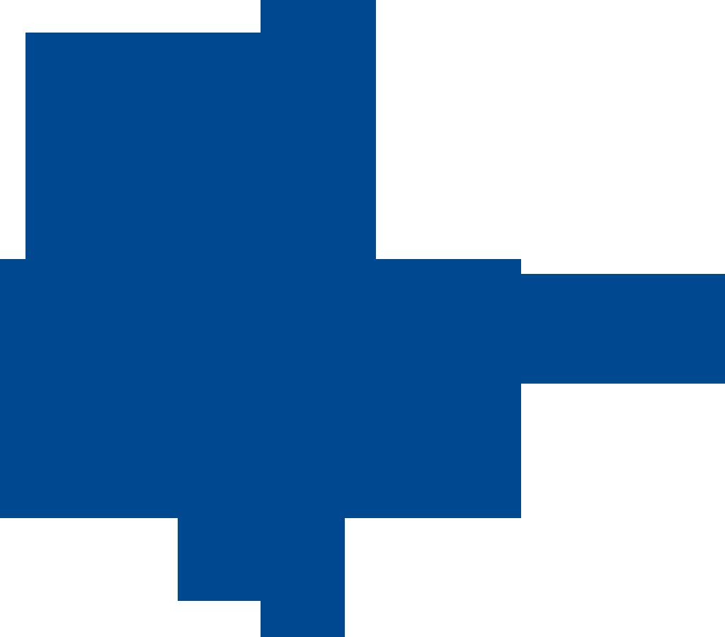 Celgene Logo wallpapers HD