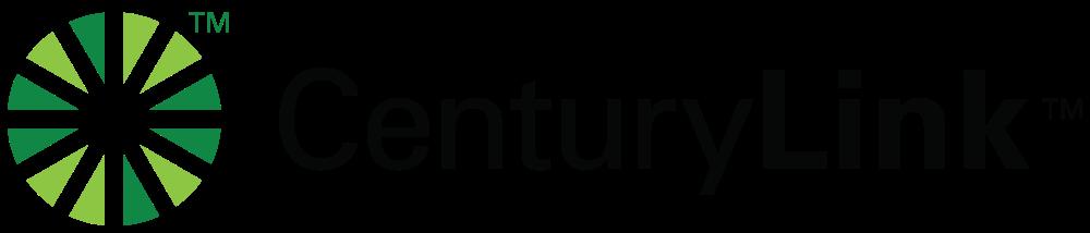 CenturyLink Logo wallpapers HD
