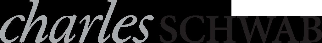 Charles Schwab Logo wallpapers HD